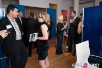 Social Business by Design and The Connected Company Book Launch #11