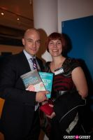 Social Business by Design and The Connected Company Book Launch #40