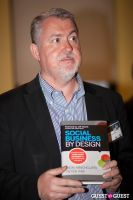 Social Business by Design and The Connected Company Book Launch #66