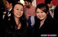 Bradelis U.S. Launch + Flagship Opening Party #40