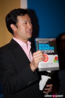 Social Business by Design and The Connected Company Book Launch #70