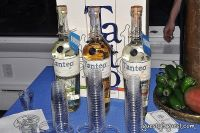 Tanteo Tequila Honors Mexican Artists in NYC #109