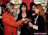 Bradelis U.S. Launch + Flagship Opening Party #41