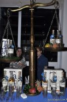 Tanteo Tequila Honors Mexican Artists in NYC #110