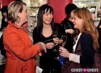 Bradelis U.S. Launch + Flagship Opening Party #42
