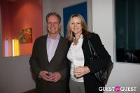 Social Business by Design and The Connected Company Book Launch #90