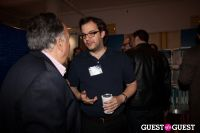 Social Business by Design and The Connected Company Book Launch #97
