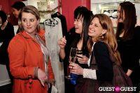Bradelis U.S. Launch + Flagship Opening Party #44