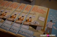 Social Business by Design and The Connected Company Book Launch #127