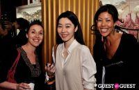 Bradelis U.S. Launch + Flagship Opening Party #48