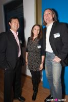 Social Business by Design and The Connected Company Book Launch #184
