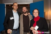 Social Business by Design and The Connected Company Book Launch #186