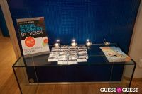 Social Business by Design and The Connected Company Book Launch #195