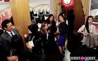 Bradelis U.S. Launch + Flagship Opening Party #71