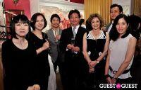 Bradelis U.S. Launch + Flagship Opening Party #84