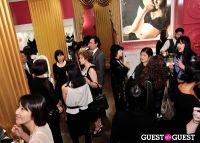 Bradelis U.S. Launch + Flagship Opening Party #90