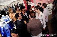Bradelis U.S. Launch + Flagship Opening Party #91