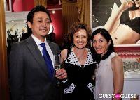 Bradelis U.S. Launch + Flagship Opening Party #95