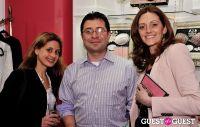 Bradelis U.S. Launch + Flagship Opening Party #111