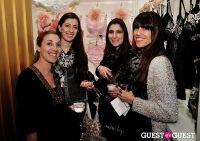Bradelis U.S. Launch + Flagship Opening Party #114