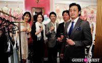 Bradelis U.S. Launch + Flagship Opening Party #115