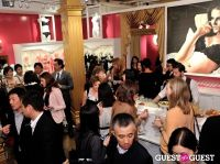 Bradelis U.S. Launch + Flagship Opening Party #119