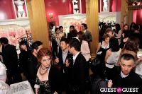 Bradelis U.S. Launch + Flagship Opening Party #120