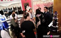 Bradelis U.S. Launch + Flagship Opening Party #121