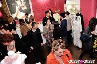 Bradelis U.S. Launch + Flagship Opening Party #122