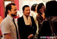 Bradelis U.S. Launch + Flagship Opening Party #128