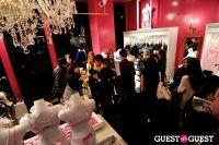 Bradelis U.S. Launch + Flagship Opening Party #150