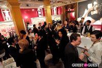 Bradelis U.S. Launch + Flagship Opening Party #151