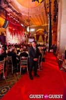 The 6th Annual DKMS Linked Against Blood Cancer Gala #3