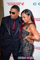 The 6th Annual DKMS Linked Against Blood Cancer Gala #14