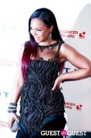 The 6th Annual DKMS Linked Against Blood Cancer Gala #15