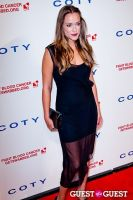 The 6th Annual DKMS Linked Against Blood Cancer Gala #18