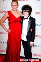 The 6th Annual DKMS Linked Against Blood Cancer Gala #20
