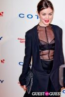 The 6th Annual DKMS Linked Against Blood Cancer Gala #24