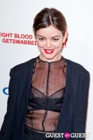 The 6th Annual DKMS Linked Against Blood Cancer Gala #26