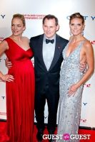 The 6th Annual DKMS Linked Against Blood Cancer Gala #28