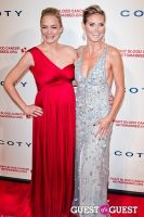 The 6th Annual DKMS Linked Against Blood Cancer Gala #29
