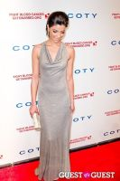 The 6th Annual DKMS Linked Against Blood Cancer Gala #40