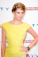 The 6th Annual DKMS Linked Against Blood Cancer Gala #53