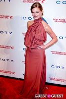 The 6th Annual DKMS Linked Against Blood Cancer Gala #66