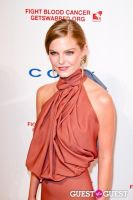 The 6th Annual DKMS Linked Against Blood Cancer Gala #67