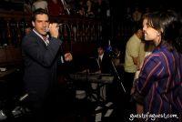 Michael Fredo at The Plaza June 24 #25