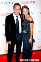 The 6th Annual DKMS Linked Against Blood Cancer Gala #69
