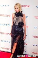 The 6th Annual DKMS Linked Against Blood Cancer Gala #71