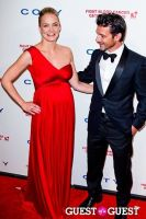 The 6th Annual DKMS Linked Against Blood Cancer Gala #76