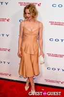 The 6th Annual DKMS Linked Against Blood Cancer Gala #77